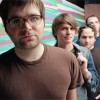 "YOU GOTTA SEE THIS: ""Home is a Fire"" by Death Cab for Cutie"