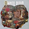 ALBUM REVIEW: &#8220;D&#8221; by White Denim