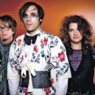 PREVIEW: Of Montreal @ Avalon, Los Angeles 5/14