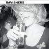 "ALBUM REVIEW: ""The Ravishers"" by The Ravishers"