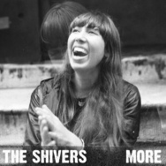 "ALBUM REVIEW: ""More"" by The Shivers"