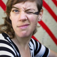 """ALBUM REVIEW: """"w h o k i l l"""" by tUnE-YaRdS"""