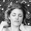 Samantha Stollenwerck: An Interview