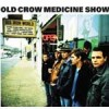 &#8220;Big Iron World&#8221; by Old Crow Medicine Show