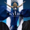 THE LO DOWN: Kylie vs. Kelis – It's a Dance-Off