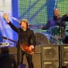 LIVE REVIEW: Paul McCartney @ AT&T Park, 7/10/2010: The Dream Show