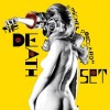 "ALBUM REVIEW: ""Michel Poiccard"" by The Death Set"