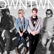 HEAR THIS: DWNTWN