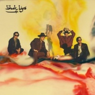 "ALBUM REVIEW: ""Arabia Mountain"" by The Black Lips"