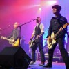 LIVE REVIEW: Flogging Molly @ The Music Box, LA 6/6/11