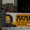 NXNE Recap, Part 1: Stranger in a Strange Land