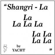 "ALBUM REVIEW: ""Shangri-La"" by YACHT"