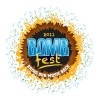 LIVE REVIEW: B.O.M.B. Fest 2011