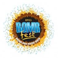 LIVE REVIEW: B.O.M.B. Fest 2011