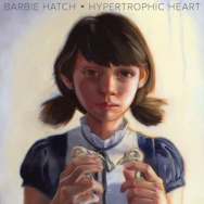 """Hypertrophic Heart"" by Barbie Hatch"