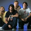 FREE TICKETS: Foo Fighters @ Oracle Arena, Oakland