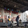 Northside Festival Saturday Highlights, 6/18/11