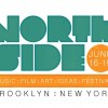 The Owl Mag&#8217;s Guide to Northside Festival 2011
