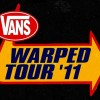FREE TICKETS: Vans Warped Tour – 7/2 @ Shoreline Amphitheatre