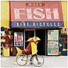 ALBUM REVIEW: &#8220;When Fish Ride Bicycles&#8221; by The Cool Kids
