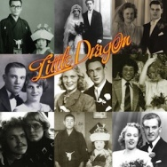 "THE LO DOWN: ""Ritual Union"" by Little Dragon"