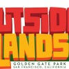 FREE TICKETS: Outside Lands 2011