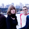 DITTIES FROM DOWN UNDER: The Jezabels