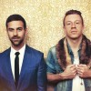 "YOU GOTTA SEE THIS: ""Wings"" by Macklemore and Ryan Lewis"