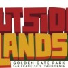 FROM THE NEWS NEST: Outside Lands 2011 Night Shows Announced
