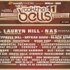 FREE TICKETS: Rock The Bells @ Shoreline, 8/27/11