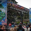 LIVE REVIEW: Outside Lands 2011, Day 2