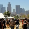 PREVIEW: 8th Annual FYF Fest