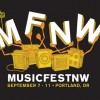 PREVIEW: MusicFestNW