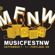PREVIEW: MusicFestNW