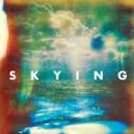 "ALBUM REVIEW: ""Skying"" by The Horrors"