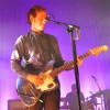 FREE TICKETS: The National @ Hollywood Bowl, 9/11/11