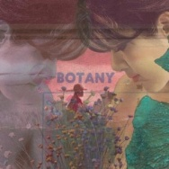 "ALBUM REVIEW: ""Feeling Today"" EP by Botany"