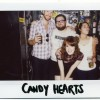 BROOKLYN BEAT: Candy Hearts