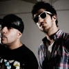 "YOU GOTTA SEE THIS: ""When the Night Falls"" by Chromeo"