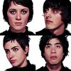 YOU GOTTA SEE THIS: &#8220;White Elephant&#8221; by Ladytron