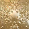 """Watch the Throne"" by Jay-Z & Kanye West"