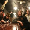 EXCLUSIVE INTERVIEW: Vetiver