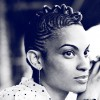 "YOU GOTTA SEE THIS: ""Play"" by Goapele"