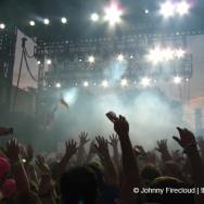 LIVE REVIEW: Austin City Limits Music Festival – Day 1