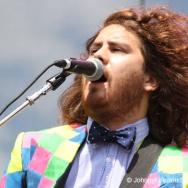 LIVE REVIEW: Austin City Limits Music Festival – Day 3