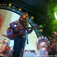 LIVE REVIEW: Hopscotch Music Festival 2011