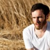FREE TICKETS: James Vincent McMorrow & William Elliott Whitmore @ Slim's, SF 9/23/11