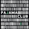 ALBUM REVIEW: &#8220;Pajama Club&#8221; by Pajama Club