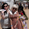 LIVE REVIEW: FYF Fest 2011 – A Report Card