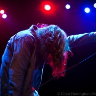 LIVE REVIEW: POPPED! Music Festival 2011